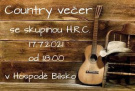 Country H.R.C. 1